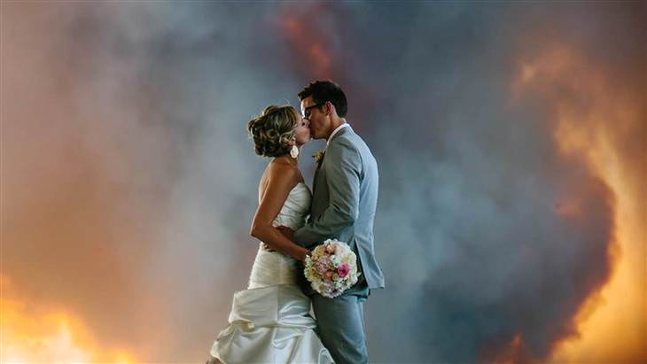 2D274906075500-today-wildfire-wedding-140610-tease-02.blocks_desktop_large