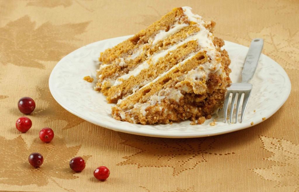 pumpkin-crunch-cake-5-1024x658
