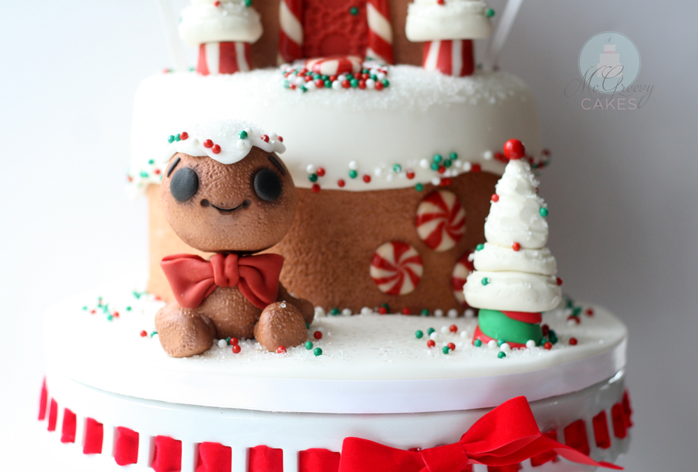 gingy 1
