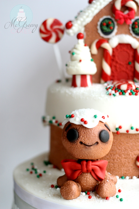 gingy tall 1
