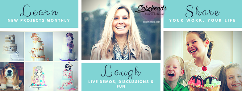 cakeheads-fb-banner-2